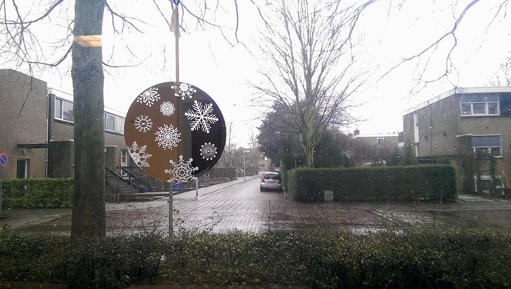 Luxigo | spiegel6 | Eenvoudig, goedkoop en een snelle levering in en rondom Delft!