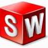 icon-Solidworks