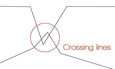 Luxigo | Luxigo Crossinglines | Eenvoudig, goedkoop en een snelle levering in en rondom Delft!