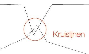 Luxigo | Luxigo Kruislijnen | Eenvoudig, goedkoop en een snelle levering in en rondom Delft!