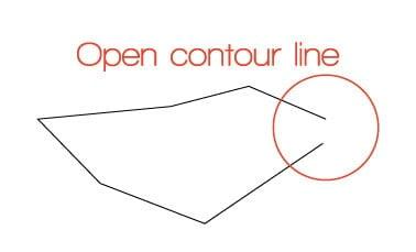 Luxigo | Luxigo Opencontourline | Eenvoudig, goedkoop en een snelle levering in en rondom Delft!