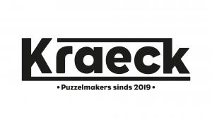 Luxigo | Kraeck Puzzelmakers sinds 2019 300x169 | Eenvoudig, goedkoop en een snelle levering in en rondom Delft!