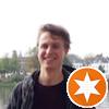 Jan-Willem Manenschijn Avatar