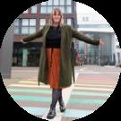 Lotte Voskes Avatar