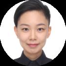 Ye Jin Avatar